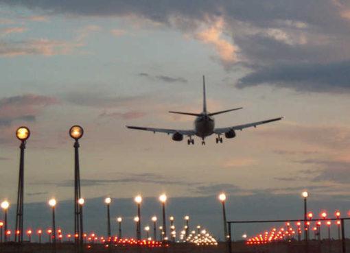Last minute vliegtickets
