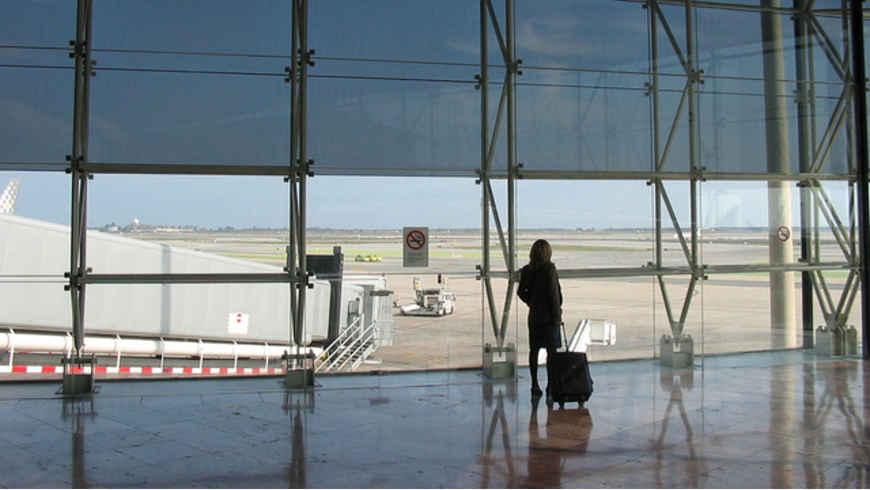 Single reizen voor vrouwen